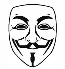 Bleiben Sie anonym - mit VPN