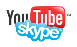 Videoseiten und VoIP mit VPN entsperren
