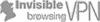 ibVPN Logo